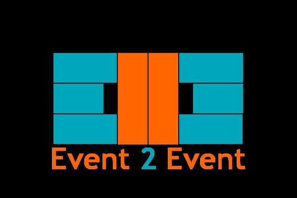 Event 2 Event
